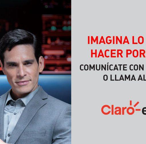 http://ofertas.claropr.com/2018/12/10/empresa-agentes/